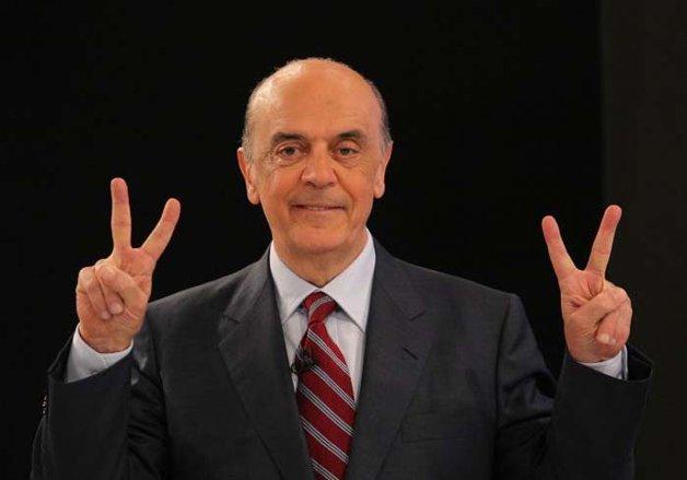 JSerra3
