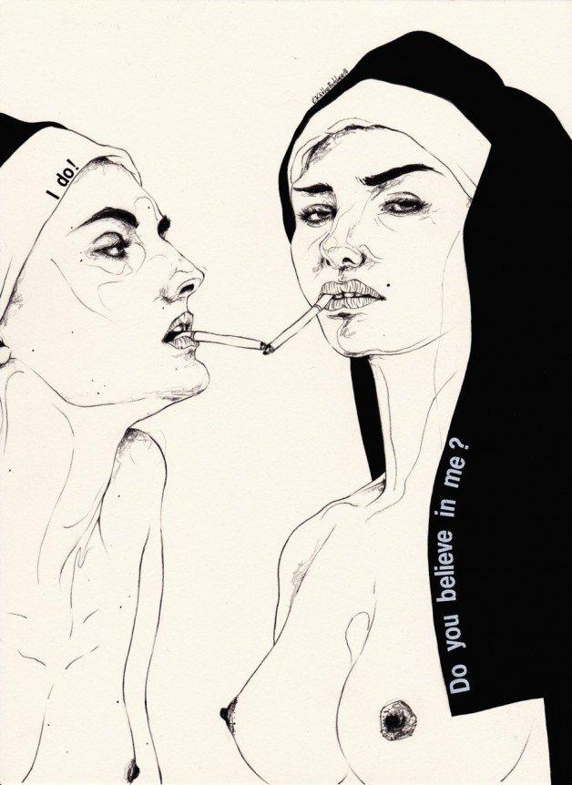 Kaethe_Butcher_arte_erotica_21