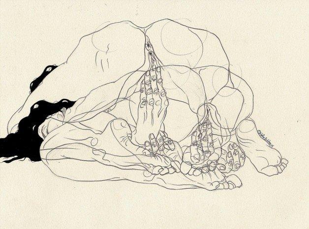 Kaethe_Butcher_arte_erotica_28