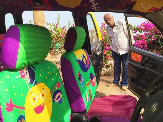Khushis-Ambulance-by-Taxi-Fabric-575fa75b2202e__880