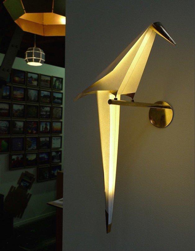 Kirsty-Whytes-Photograph-of-Umut-Yamacs-Perch-Light