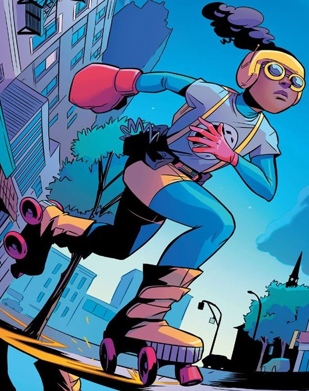 Lunella_Lafayette_(Earth-616)_from_Moon_Girl_and_Devil_Dinosaur_Vol_1_5_001