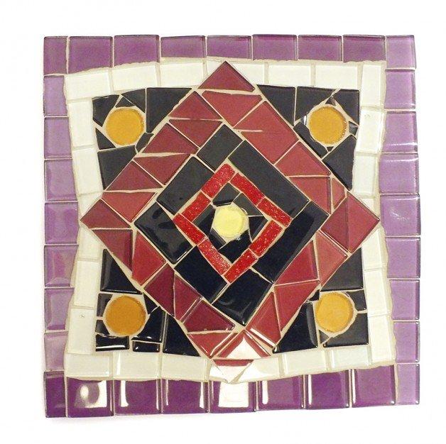 Mandalinhas inspiradas na cultura indigena e o cerrado (4)