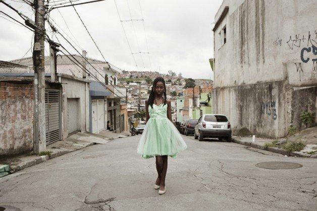 Maysa, Miss Brasil©luisadorr