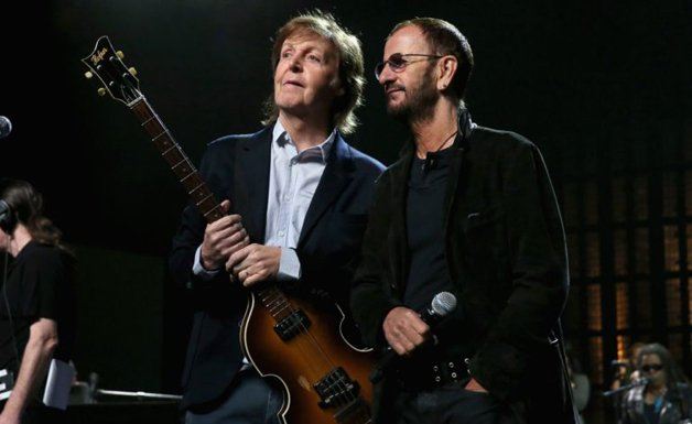 Ringo4