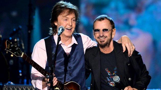 Ringo6