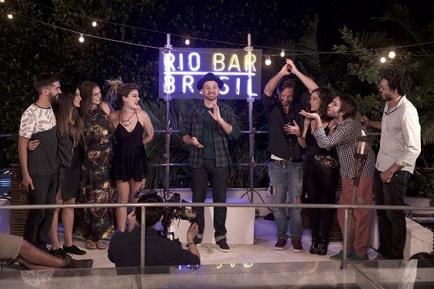 RioBarBrasil_