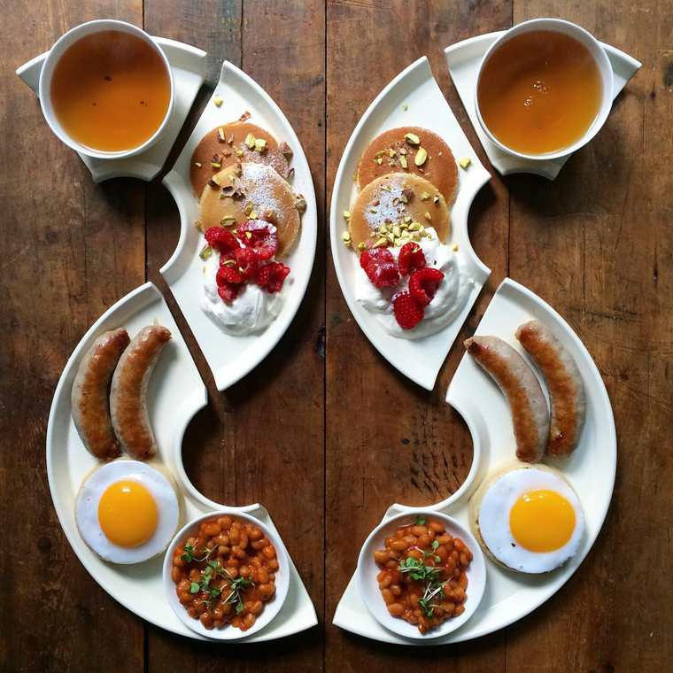 Symmetry-Breakfast-10