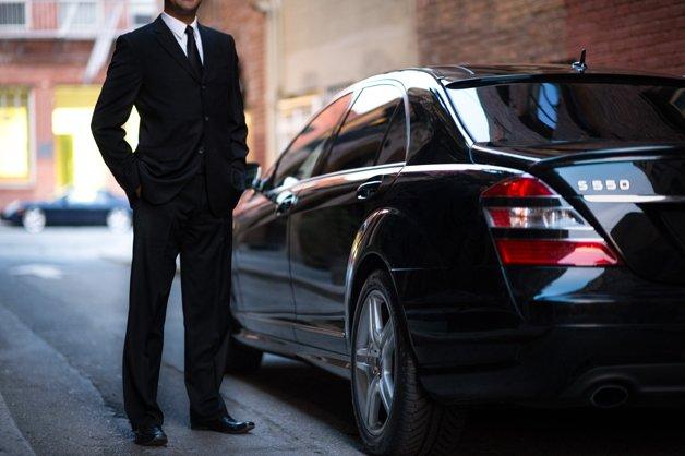 UberBH2
