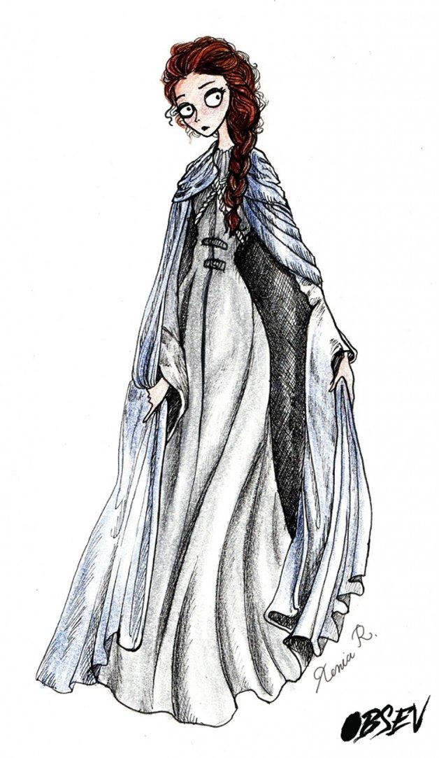 Xenia-Rassolova-8-594x1024