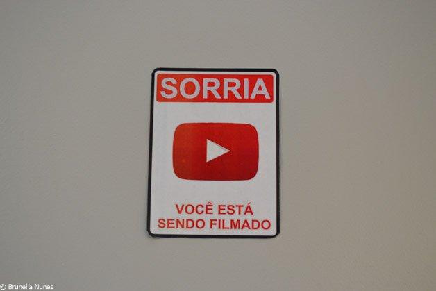 YoutubeSpaceSP-36