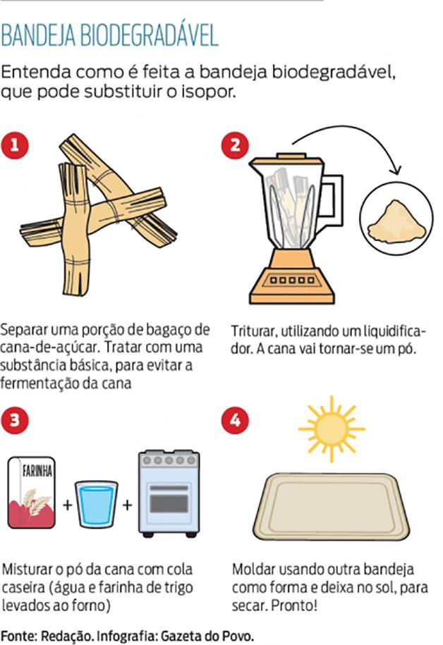bandeja-biodegradavel-412x600