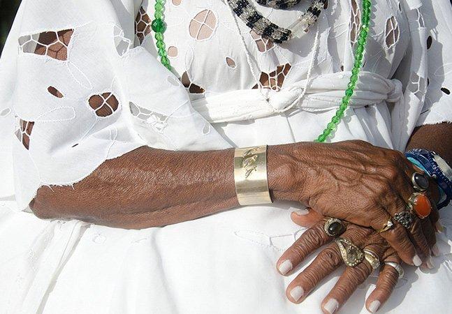 Comitê Olímpico mantém decisão de excluir religiões africanas de centro ecumênico