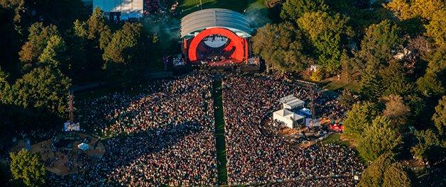 central_festival