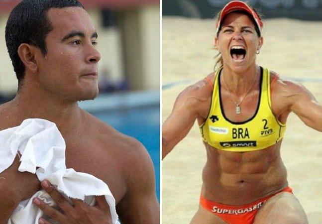 10 atletas LGBT que prometem arrasar na Olimpíada do Rio