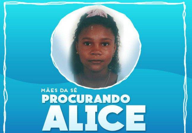 ONG usa sessões do filme 'Procurando Dory' para conscientizar sobre crianças desaparecidas no Brasil