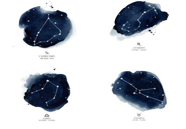 Hospital argentino usa astrologia para  tratar pacientes da ala de saúde mental