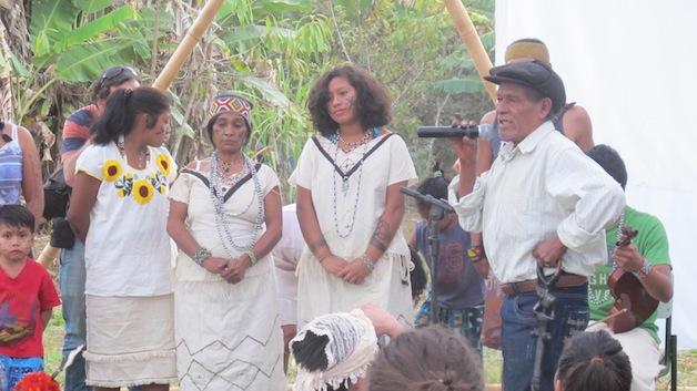 Foto: Luiza Ferrão