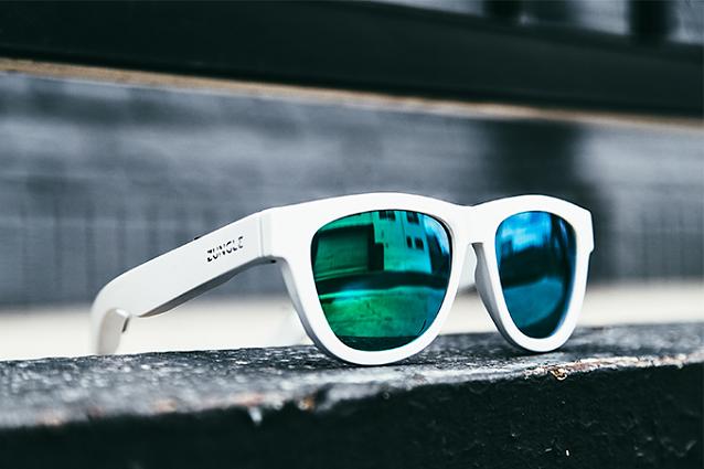 oculos7