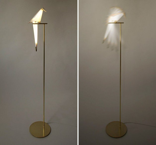 origami-bird-lights-creative-lamps-family-umut-yamac-5