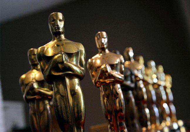Academia (finalmente) aumenta diversidade dos votantes no Oscar