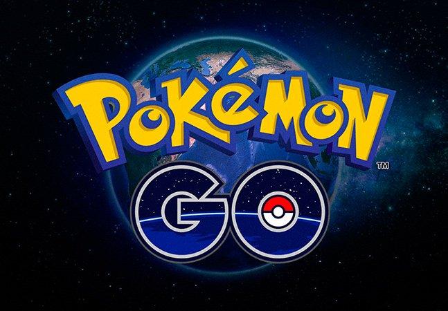 Calculadora online ajuda a planejar  perda de peso jogando Pokémon Go