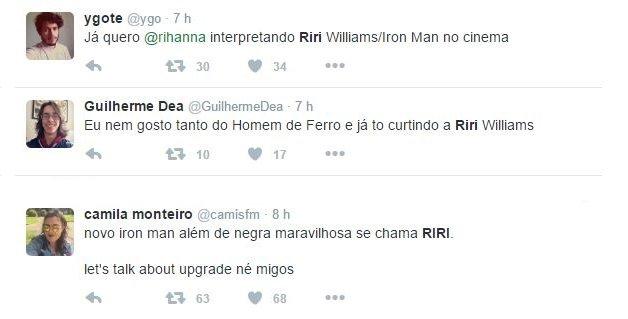riri1