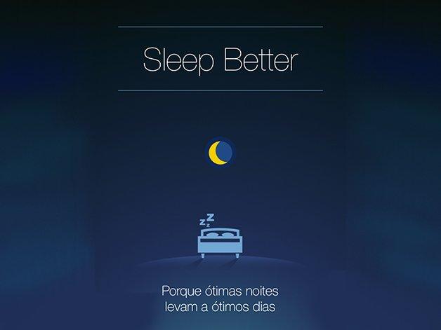 sleepbetterabre