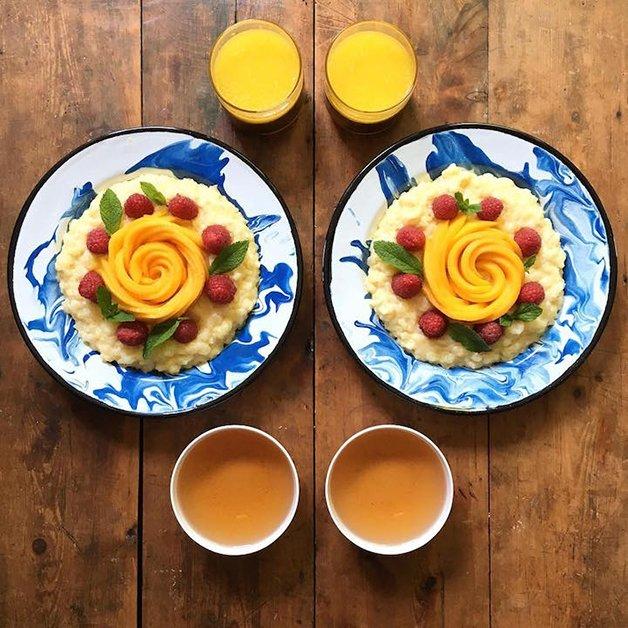 symmetrybreakfast2