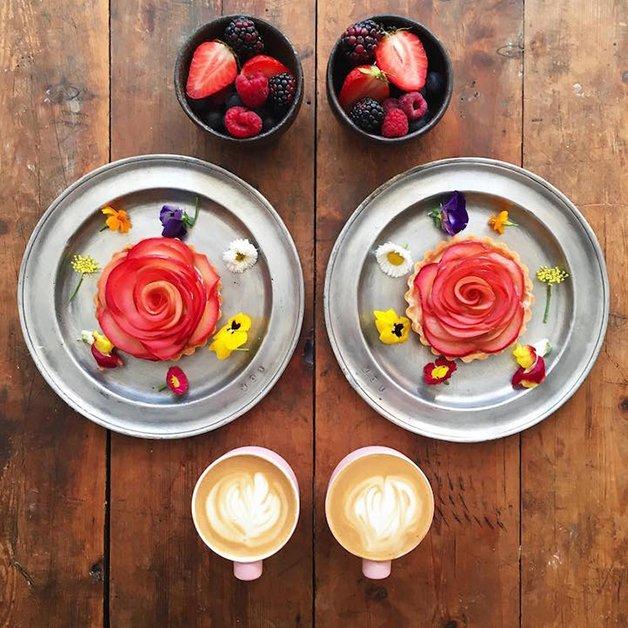 symmetrybreakfast3