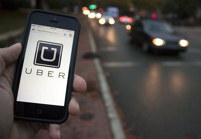 Uber lança serviço mais barato que o metrô em NY