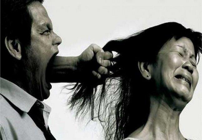Precisamos falar sobre 'violências':  agressão é só tapa na cara?