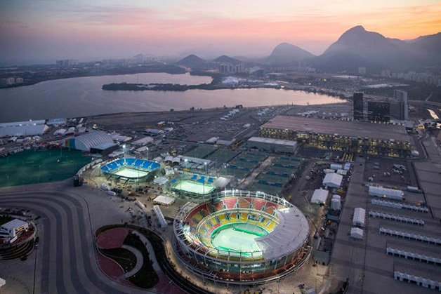 3062615-inline-10-these-olympic-venues-are-designed-to-transform-into-schools
