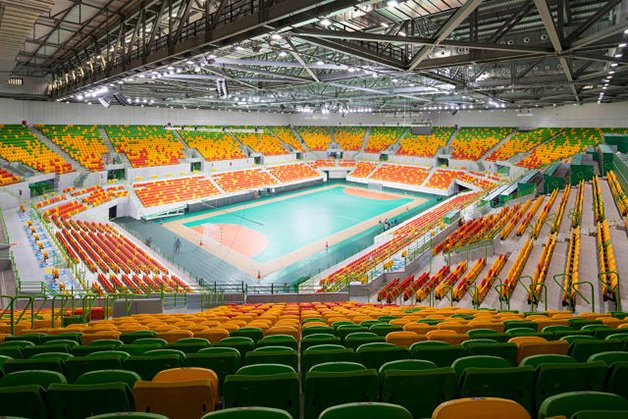 3062615-inline-11-these-olympic-venues-are-designed-to-transform-into-schools