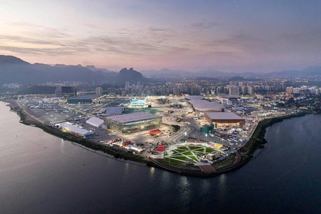 3062615-slide-7-these-olympic-venues-are-designed-to-transform-into-schools