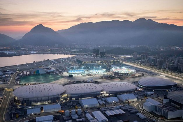 3062615-slide-8-these-olympic-venues-are-designed-to-transform-into-schools