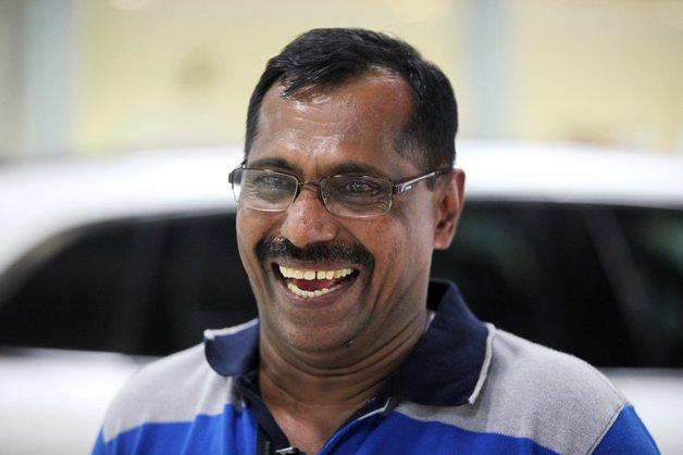 Abdul2