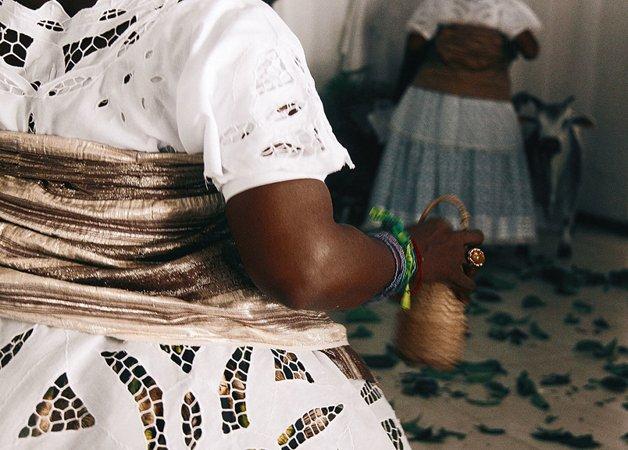 Africa14