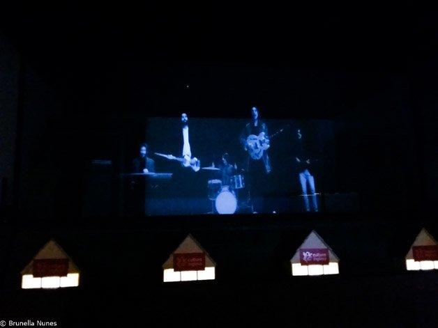 Beatlemania Experience-103