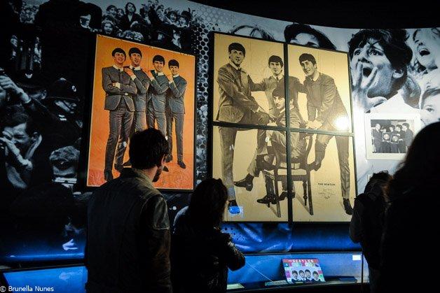 Beatlemania Experience-141