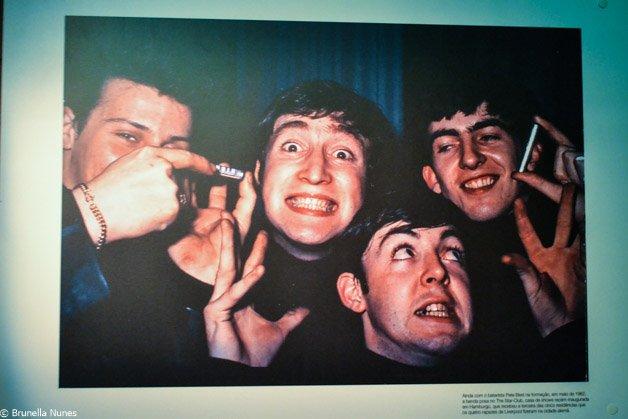 Beatlemania Experience-70