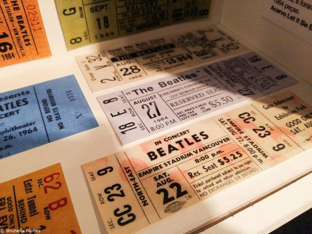 Beatlemania Experience-76