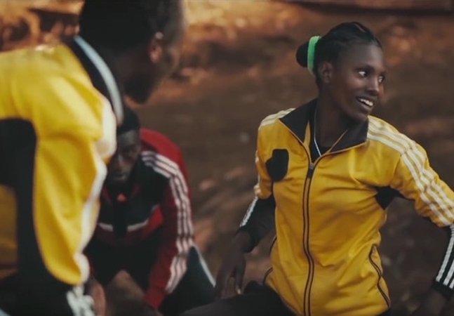 A incrível história de Bekoji, uma aldeia no meio da Etiópia que já formou 11 campeões olímpicos