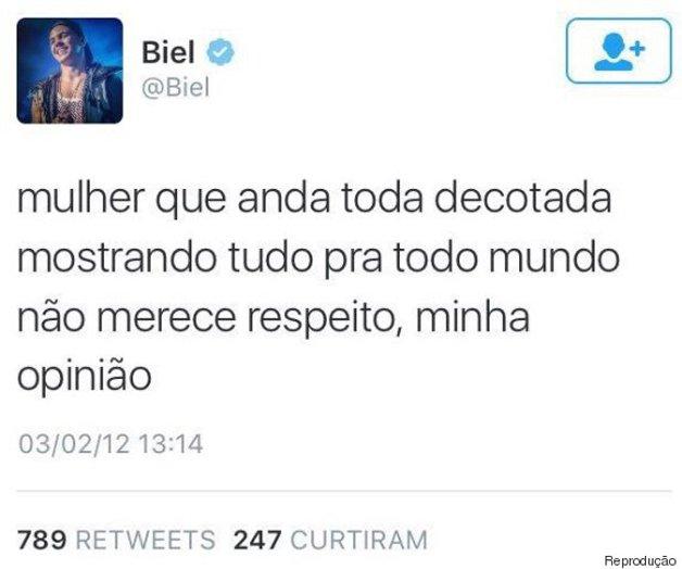 BielTweet1