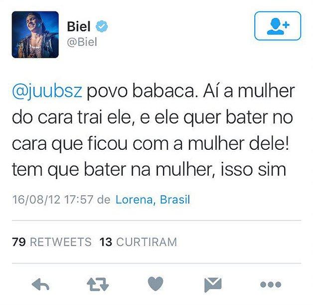 BielTweet10