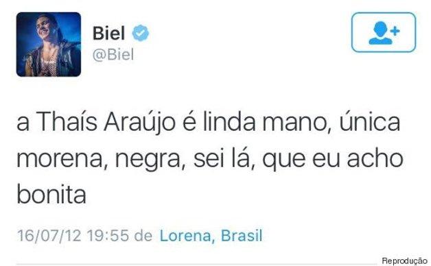BielTweet4