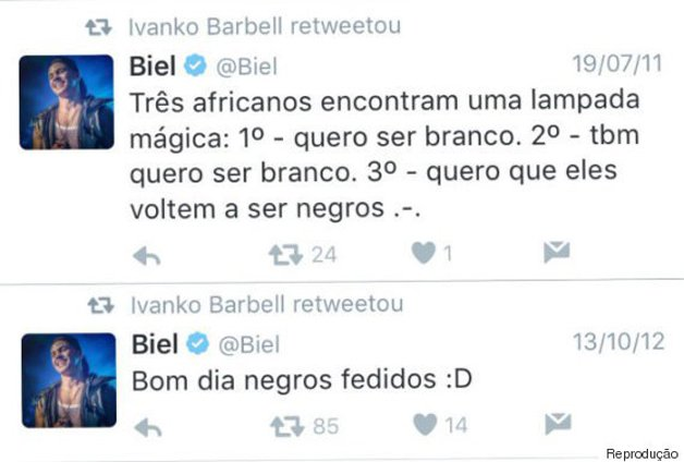 BielTweet5