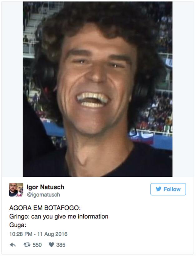 Botafogo3