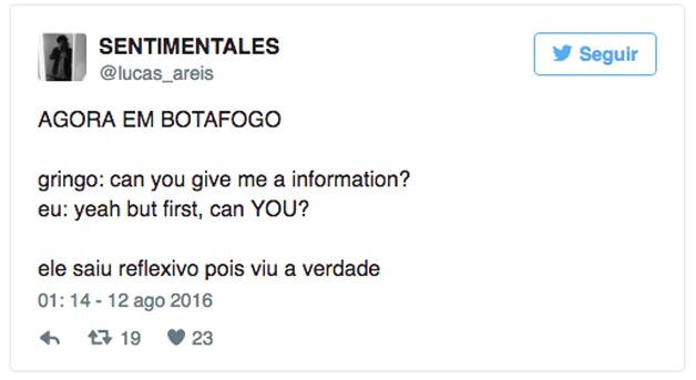 Botafogo7