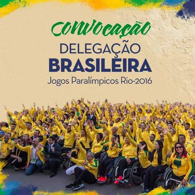 Delegacao2016